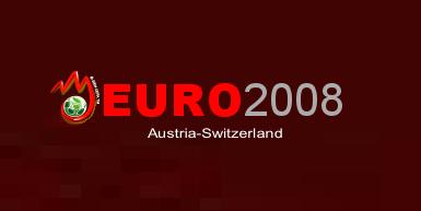 euro20081.PNG